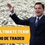 Método efectivo para tradear en FUT 16