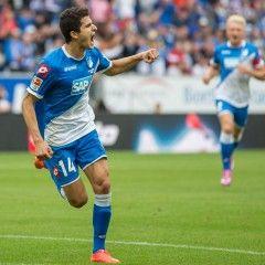 FUT 16. Tu primer equipo: Bundesliga