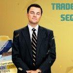 El método de Tradeo más seguro: los Contratos