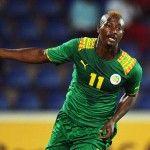Top National Teams: Senegal