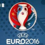 Las selecciones de la Eurocopa representadas en Ultimate Team: Grupo B