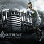 Equipo perfecto con Bale y Reus en bandas
