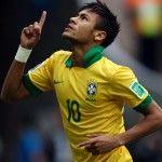 Top National Teams: Brasil