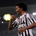 Dos plantillas competitivas de la Serie A