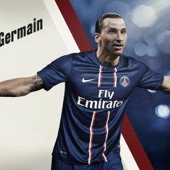 Tres plantillas competitivas de la Ligue 1