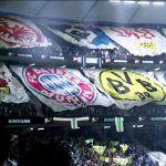 Cinco plantillas competitivas de la Bundesliga