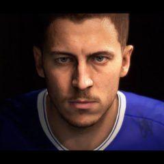 Primer trailer de FIFA 17