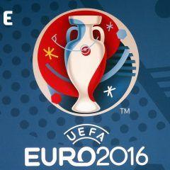 Las selecciones de la Eurocopa representadas en Ultimate Team: Grupo E