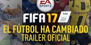 Avance de FIFA 17: Novedades e impresiones tras probar la Beta