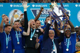 Los aspirantes al título de la Barclays más mediática