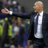 FIFA 17: Filtradas las medias del Real Madrid