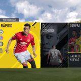 Mis impresiones sobre la demo de FIFA 17