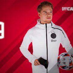 El Ajax de Amsterdam se une al carro de los eSports