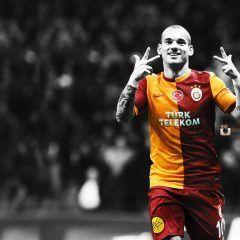 Tu primera plantilla de FUT 17: Süper Lig turca