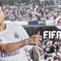 La FIFA busca clubes para su torneo de eSports