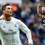 FIFA 17: Los jugadores con más media (3 – 1)