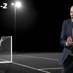 FIFA 17: Las mejores formaciones. Análisis de la 4-3-1-2