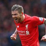 FUT 17: Futbolistas baratos y fundamentales (7ª Parte)