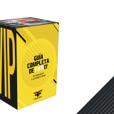 Ya tenéis disponible nuestro FIFAntastic Pack