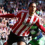 FUT 17: Futbolistas baratos y fundamentales (2ª Parte)