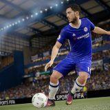 Mi opinión sobre el nuevo bug de FIFA 17