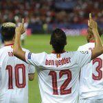 FUT 17: Futbolistas baratos y fundamentales (3ª Parte)
