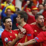Cinco trucos para remontar un partido en FIFA 17