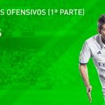 Consejos ofensivos para FIFA 17: Skills (vídeo)
