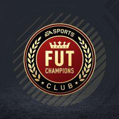 Los nuevos cambios en FUT Champions