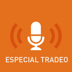 FIFA 17. Mini Podcast: Especial de tradeo