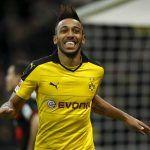Tres plantillas de la Bundesliga divididas por precios