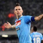 Tres plantillas del Calcio A divididas por precio