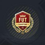 EA Sports cancela la próxima Jornada de FUT Champions