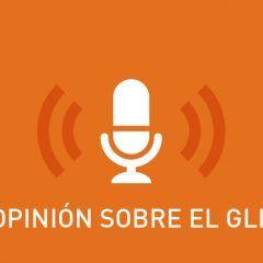 FIFA 17 – Mini Podcast. Mi opinión sobre el Glitch