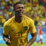FIFA 17 – Modo Carrera. Equipo de Jóvenes Promesas de la Premier League