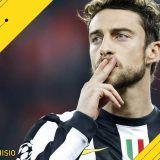 FUT 17. Review de Claudio Marchisio