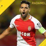 FUT 17. Review de Radamel Falcao SIF