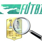 Descubre la nueva, e interesante, utilidad de Futbin