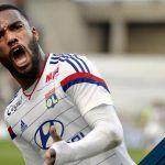 El mejor equipo de la Ligue 1 de FUT 17