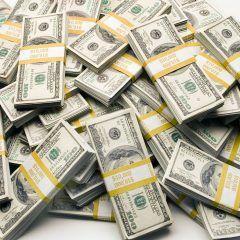 Protegido: Tradeo para duplicar las monedas #3