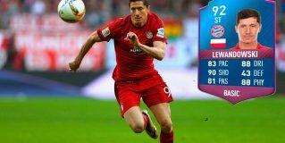 Dos nuevos SBC de liga disponibles: Bundesliga y EFL Championship