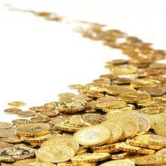 Protegido: Tradeo para duplicar las monedas #1
