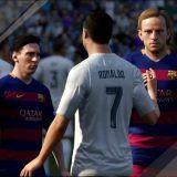 FIFA 17: ¿simulador o arcade?