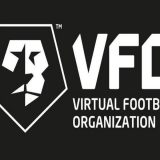VFO: la primera competición oficial de fútbol virtual