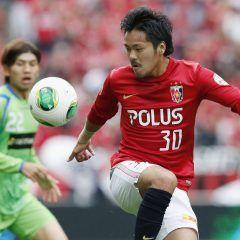 Fun Team 17. Koroki – Ibarbo – Kagawa
