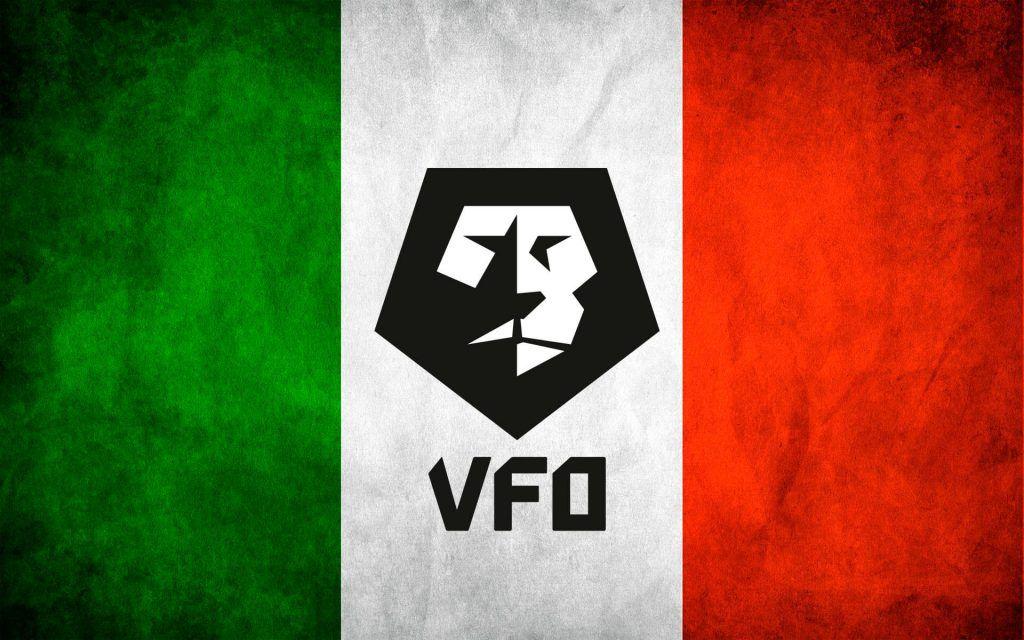 VFO Italia