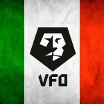 La VFO organizará una liga oficial en Italia