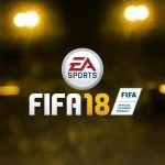 Ya conocemos la fecha de salida de FIFA 18