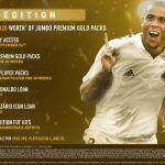 Descubre a los Iconos de FIFA 18, nuevos jugadores históricos