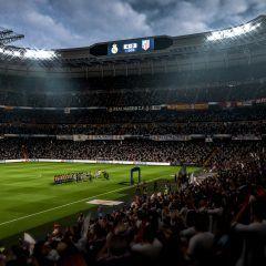 Toda la información de FIFA 18: Novedades e impresiones